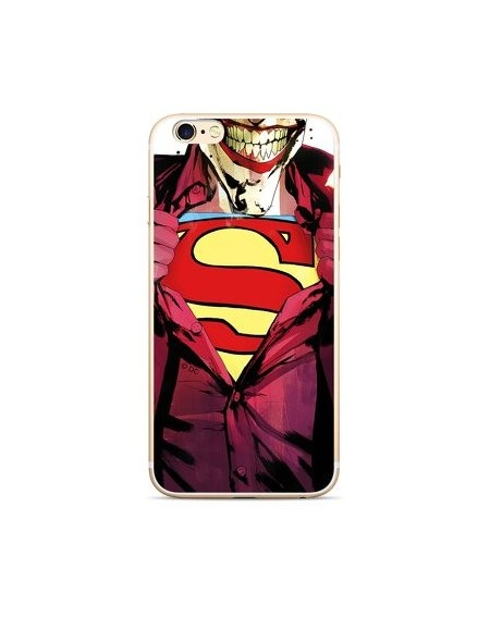 Capa Comic Samsung Galaxy...