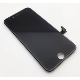 Display LCD+Touch Iphone 7...